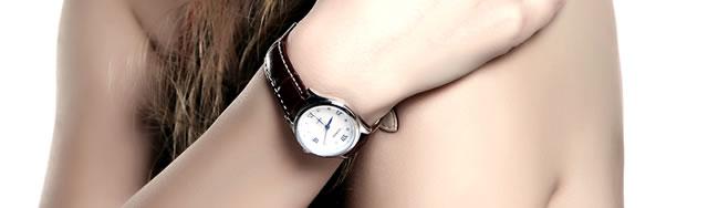 女式手表1