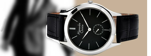 男士手表(参照)